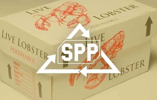 SeaCa Plastic Packaging